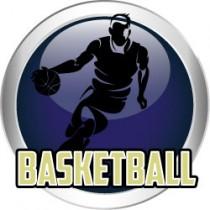 INSCRIPTIONS / SPORT-ÉTUDES / BASKETBALL