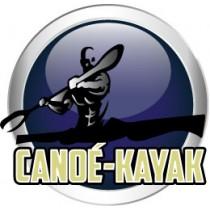 INSCRIPTIONS / SPORT-ÉTUDES / CANOÉ-KAYAK