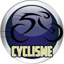 INSCRIPTIONS / SPORT-ÉTUDES / CYCLISME