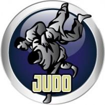 INSCRIPTIONS / SPORT-ÉTUDES / JUDO