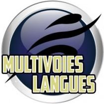 INSCRIPTIONS / SPORT-ÉTUDES / MULTIVOIES-LANGUES