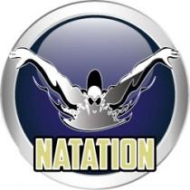 INSCRIPTIONS / SPORT-ÉTUDES / NATATION