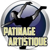 INSCRIPTIONS / SPORT-ÉTUDES / PATINAGE ARTISTIQUE