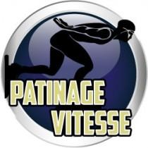 INSCRIPTIONS / SPORT-ÉTUDES / PATINAGE VITESSE