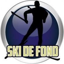 INSCRIPTIONS / SPORT-ÉTUDES / SKI DE FOND