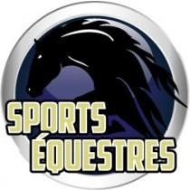 INSCRIPTIONS / SPORT-ÉTUDES / SPORTS ÉQUESTRES