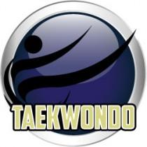 INSCRIPTIONS / SPORT-ÉTUDES / TAEKWONDO