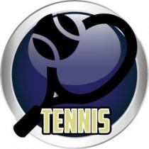 INSCRIPTIONS / SPORT-ÉTUDES / TENNIS