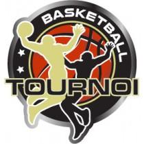 INSCRIPTION TOURNOI BASKETBALL FÉMININ