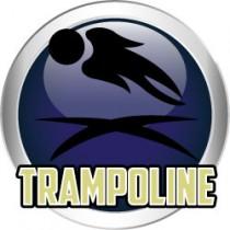 INSCRIPTIONS / SPORT-ÉTUDES / TRAMPOLINE