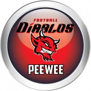 Peewee